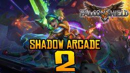 shadow arcade 2_thumb