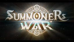 summoners-war-thumb